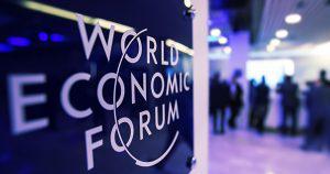 リップル社CEOが24日の「ダボス会議」関連で登壇|分散型決済システムの新時代は到来するか?