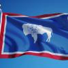 米国初「仮想通貨を財産として認める」法案がワイオミング州で可決