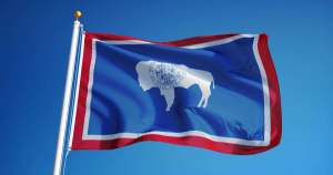 米ワイオミング州 仮想通貨・ブロックチェーンの改革法案が委員会で可決|加速する法整備の動向