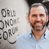 """リップルCEO「国際間取引だけで、年間80億ドルの利益を出す""""シティバンク""""に大きな変化が生まれる可能性」"""