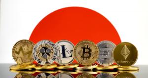 国内仮想通貨市場でビットコインを超えるリップル(XRP)の現物保有額が明らかに|自主規制団体が統計情報を初公開