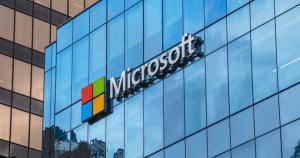 「Microsoft Store」から8つの違法仮想通貨マイニングアプリが削除|ソフトウェア会社が発見