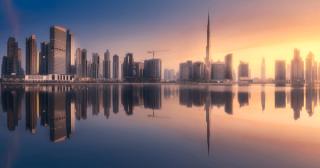 アラブで「機関投資家の大規模参入見込む」 現地新聞で掲載