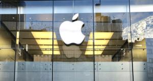 アップル社、ブロックチェーンに関する書類を米SECに提出|Apple Inc.の狙いは
