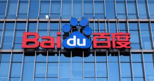 中国IT大手バイドゥ、独自ブロックチェーンOS実稼働を開始|商業化の促進を目指す