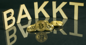NY証券取引所の親会社CEO「仮想通貨取引所Bakktへの投資は壮大な賭け」 将来性に大きな期待