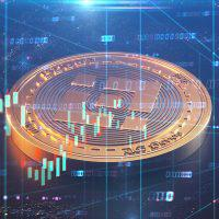 仮想通貨バイナンスコインがBTC建ての「最高値」を記録|3つの高騰理由とは