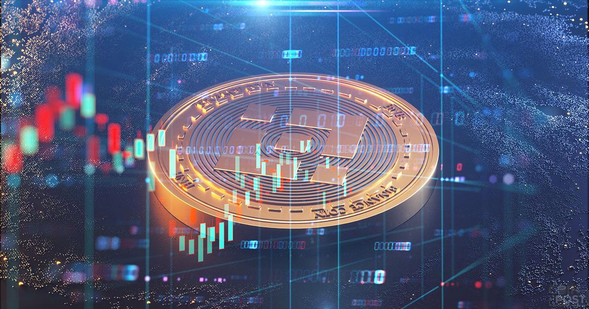 バイナンス ビットコイン建て コイン