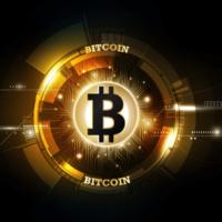 仮想通貨ビットコインの非公式開発者会議、発行上限引き上げ・半減期の撤廃を検討 反対派の意見で新たな進展