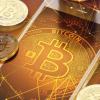 仮想通貨批判論者ピーター・シフ、ビットコインの投資面での成功を認める