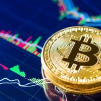 投資企業創業者「金融資産ポートフォリオの1%にビットコインを」
