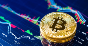 CoinMarketCap、偽取引量を指摘したレポートに対応する新データを公開へ|仮想通貨市場の透明性向上が目的