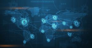 金融安定理事会「市場の脆弱性を洗い出すフレームワーク見直しで、仮想通貨が課題」