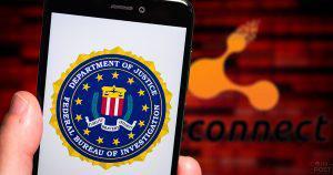 詐欺仮想通貨の疑いで大暴落した「Bitconnectコイン」、米FBIが捜査に乗り出したことが判明