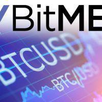 仮想通貨取引所BitMEXがビットコイン(BTC)関連新商品を近日発表へ