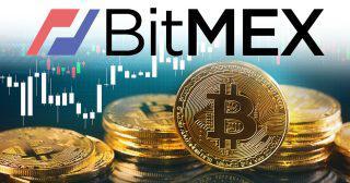 BitMEX、保険基金が3億ドル超え