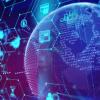 ダウ・ジョーンズ、ブロックチェーン活用のコンプライアンスツールを商業化