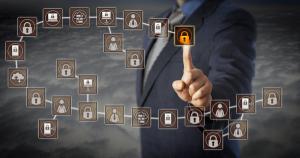 ソニーと富士通がブロックチェーン活用した試験データ管理システムを開発|試験結果や証書の不正防止を実現
