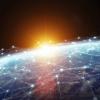ブロックチェーン導入企業のランキングをForbesが公開 リップル社やCoinbaseなど仮想通貨関連企業もランク入り