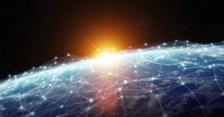 ブロックチェーン記事が日経電子版TOPに 仮想通貨関連の報道にも論調の変化