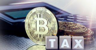 カザフスタン、仮想通貨マイニングは非課税に 規制関連法案を審議へ