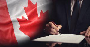 カナダ仮想通貨取引所「QuadrigaCX」が債権者保護手続きへ