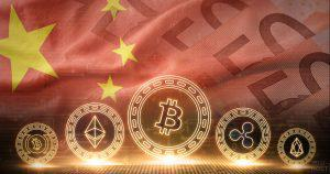第10回『国際ブロックチェーン格付け』仮想通貨ビットコインは2ランク上昇、リップル(XRP)は20位を維持