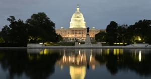 「米国人の仮想通貨購入を禁止すべき」米民主党議員が提議、法的支配の無力化を懸念