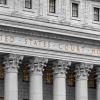 1.2兆円相当のビットコインを巡る裁判 クレイグ・ライト氏の訴訟取り下げ要求を裁判所が棄却