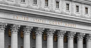 米SEC、仮想通貨トークンの不正有価証券販売の訴訟に新たな展開|米地裁がBlockvest社に差止命令を発令