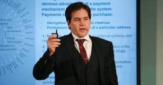 クレイグ・ライト「裁判所命令でビットコインの強制押収は可能」