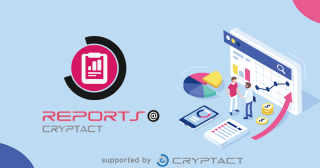 ヘッジファンド運用担当者による仮想通貨市場分析 ファンダメンタル分析から見るビットコイン相場|reports@cryptact