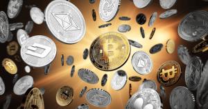 仮想通貨淘汰の波、生き残る「5%」に見る未来を語る|ビットコインETF申請企業