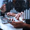 米フィデリティ、仮想通貨・ブロックチェーンデータ分析企業に出資|機関投資家向けの事業拡大を目指す方針