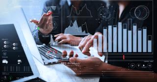 野村総研、仮想通貨の価格インデックスを伝統的金融機関に提供へ
