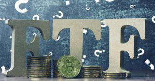新ビットコインETF「the Trust」がSECに承認される理由、米投資運用会社CEOが主張