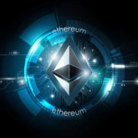 『仮想通貨イーサリアム 2.0』シャーディング開発に着手か 3度目の進捗状況を公開