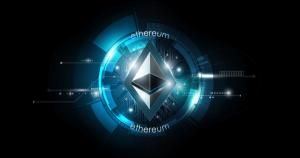 『仮想通貨イーサリアム 2.0』シャーディング開発に着手か|3度目の進捗状況を公開