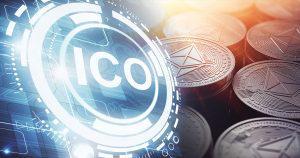 ICOプロジェクトによる「仮想通貨イーサリアム売り」が激減した複数の理由とは