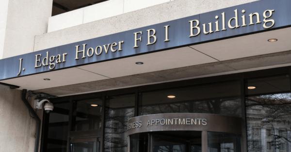 FBIがICO詐欺の特徴や手口を解説! 投資家が注意す …