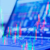 英finder3月初旬の仮想通貨価格予想|ビットコインやリップル(XRP)の短期的な上昇やBNB予想に注目