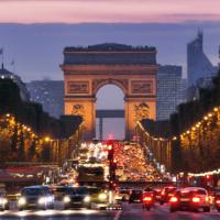 フランス、新聞や切手も売る「タバコ屋」1万店舗で仮想通貨が購入可能に|ビットコイン、XRP(リップル)など計5種類