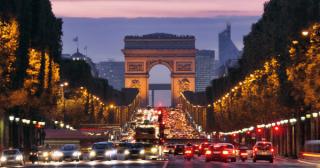 フランス規制当局、仮想通貨の健全化へ新たな一手 無許可運営の仮想通貨・FX取引所17社へ警告