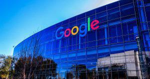 米Googleが「ブロックチェーン大量採用時代」を見据え独自開発に注力 仮想通貨の応用事例も