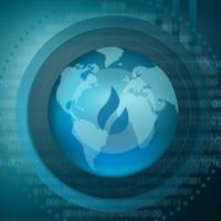 Huobi Groupの仮想通貨取引所立ち上げサービス、手がけた取引所は120社以上