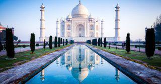 インド中銀「仮想通貨は禁止せず、銀行などの金融機関からは隔離」
