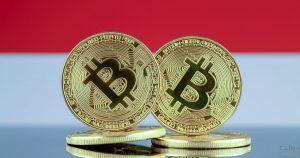 インドネシア政府、仮想通貨先物取引合法化を正式発表 銘柄の登録制度も導入へ|規制発表でビットコイン取引量急増の影響も