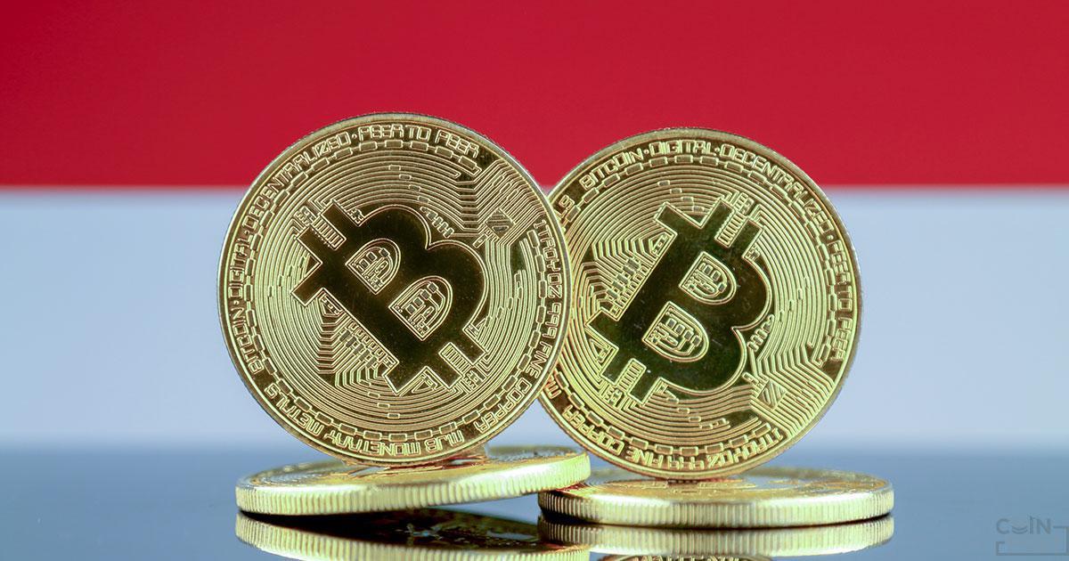 ビットコインはドルの高値を記録!BTC創設者は仮定上で世界33位の資産家に | CoinPartner(コインパートナー)