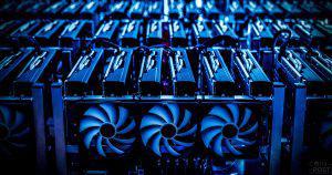 ソフトバンク投資ファンド、保有していた「米エヌビディア」株を全売却|仮想通貨ビットコイン暴落に伴うマイニング事業縮小の余波も