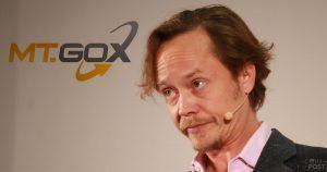 Mt.Gox債権者に「仮想通貨ゴックスコイン」で返済か|ピアース氏が計画を語る